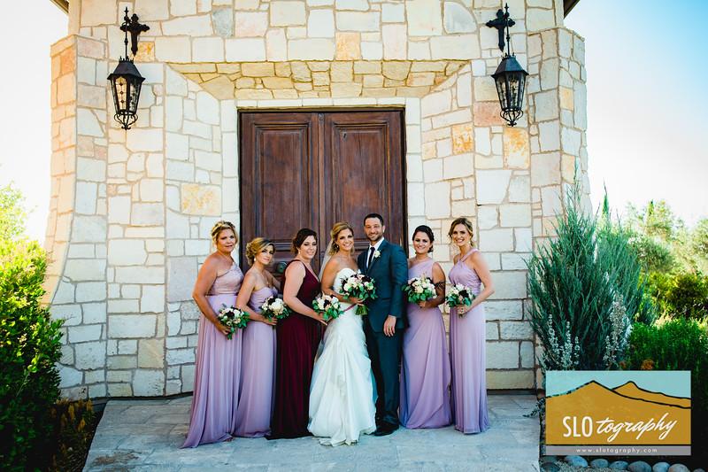 Greg+Colleen ~ Married_447
