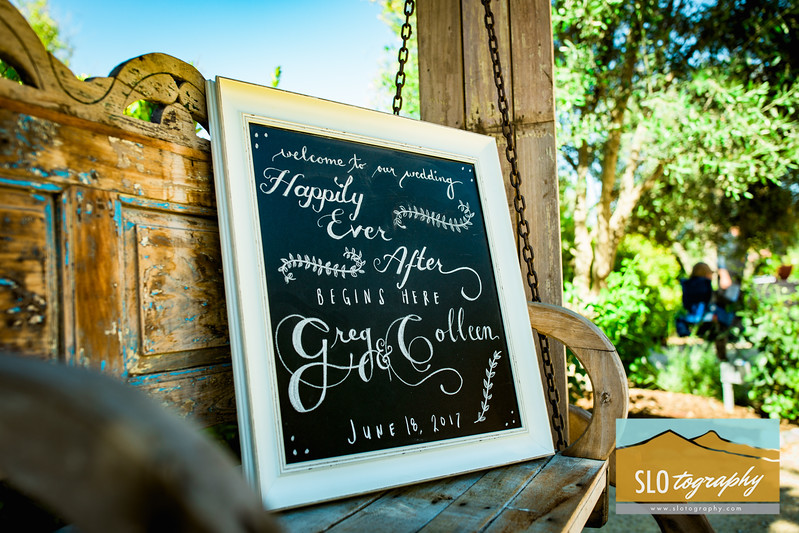 Greg+Colleen ~ Married_268
