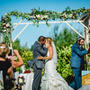Greg+Colleen ~ Married_360