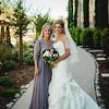 Greg+Colleen ~ Married_210