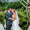 Greg+Colleen ~ Married_384