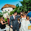 Greg+Colleen ~ Married_392