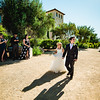 Greg+Colleen ~ Married_303