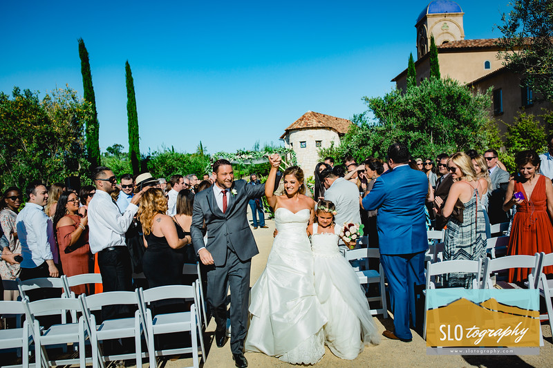 Greg+Colleen ~ Married_391