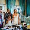 Greg+Colleen ~ Married_248