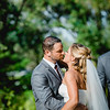 Greg+Colleen ~ Married_403