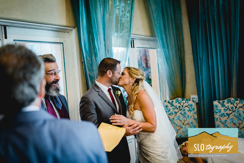 Greg+Colleen ~ Married_257