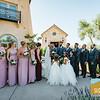 Greg+Colleen ~ Married_192
