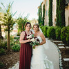 Greg+Colleen ~ Married_193