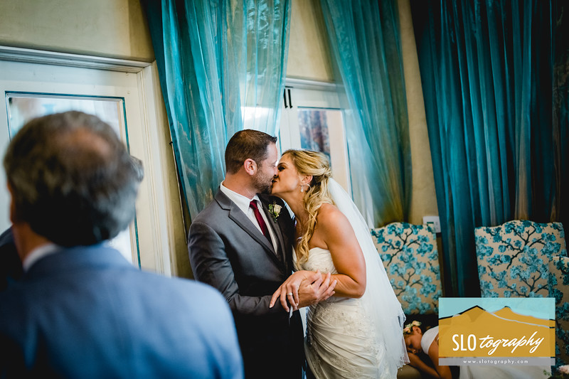 Greg+Colleen ~ Married_258