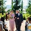 Greg+Colleen ~ Married_290