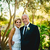 Greg+Colleen ~ Married_473