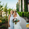 Greg+Colleen ~ Married_214