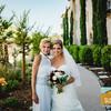 Greg+Colleen ~ Married_214