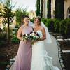 Greg+Colleen ~ Married_207