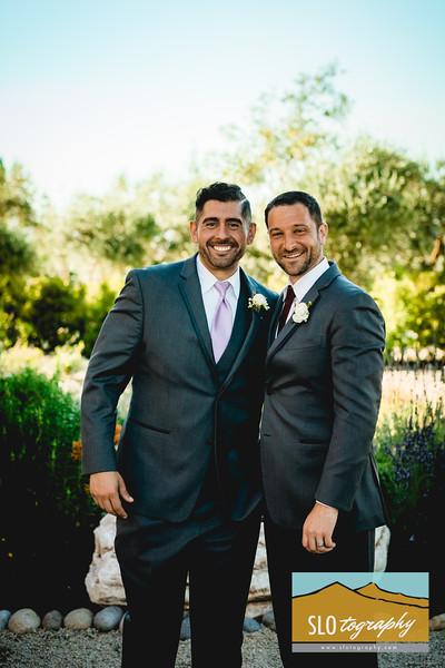 Greg+Colleen ~ Married_459