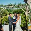 Greg+Colleen ~ Married_327