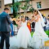 Greg+Colleen ~ Married_518