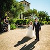 Greg+Colleen ~ Married_302