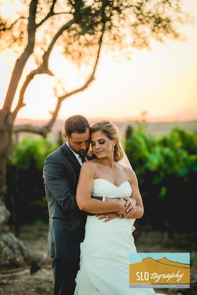 Greg+Colleen ~ Married_625