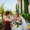 Greg+Colleen ~ Married_194