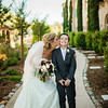 Greg+Colleen ~ Married_228