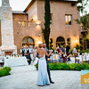 Greg+Colleen ~ Married_678