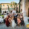 Greg+Colleen ~ Married_544