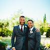 Greg+Colleen ~ Married_462