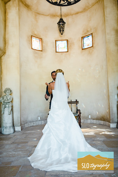 Greg+Colleen ~ Married_171