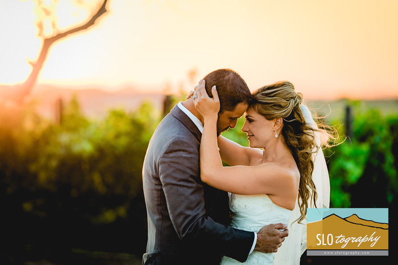 Greg+Colleen ~ Married_610