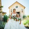 Greg+Colleen ~ Married_185