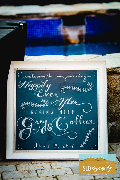 Greg+Colleen ~ Married_597