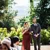 Greg+Colleen ~ Married_293