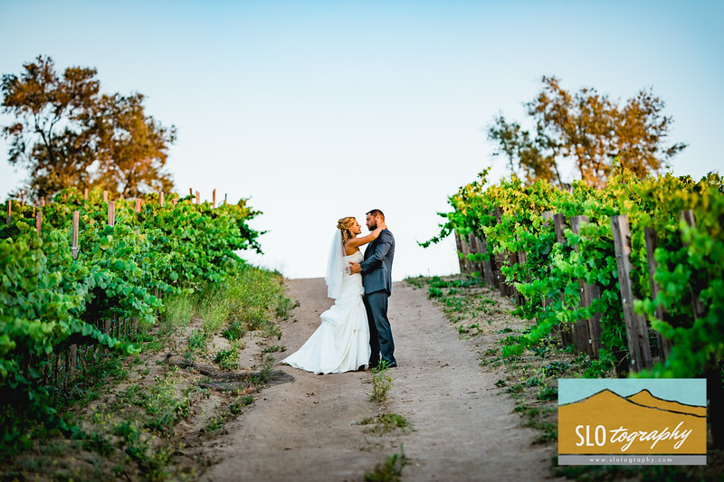 Greg+Colleen ~ Married_606