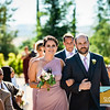 Greg+Colleen ~ Married_292