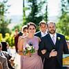 Greg+Colleen ~ Married_292