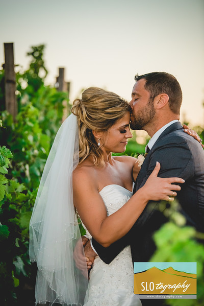 Greg+Colleen ~ Married_636