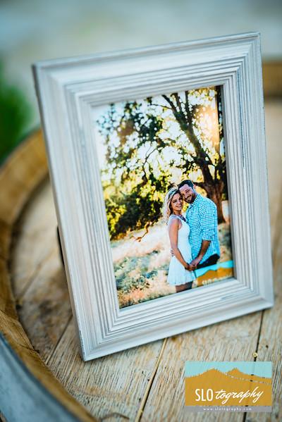 Greg+Colleen ~ Married_417