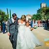 Greg+Colleen ~ Married_396