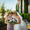 Greg+Colleen ~ Married_205