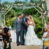Greg+Colleen ~ Married_385