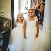 Greg+Colleen ~ Married_078