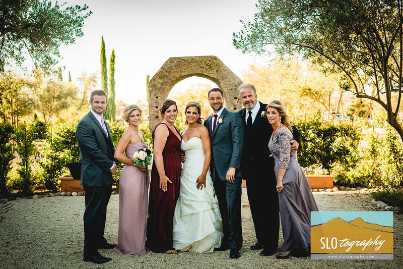 Greg+Colleen ~ Married_485