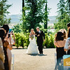 Greg+Colleen ~ Married_312