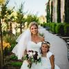 Greg+Colleen ~ Married_218