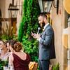 Greg+Colleen ~ Married_578