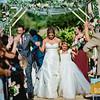 Greg+Colleen ~ Married_388