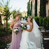 Greg+Colleen ~ Married_201