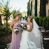 Greg+Colleen ~ Married_201